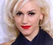 Gwen Stefani / by Melly kissFate