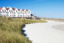 Alderney Hotels / Great hotels worth visiting in Alderney.