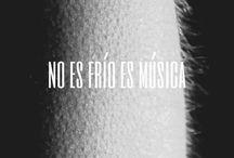 Musica, cantar fuerte fuerte