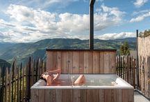 Ferienwohnungen Südtirol / Schöne Ferienwohnungen in Südtirol