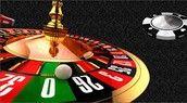 online casino finder