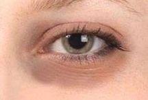 Göz bakımı