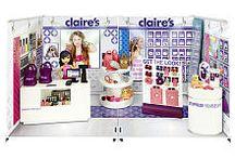 Kid Gifts: Birthday Ideas