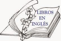 LECTURAS EN INGLÉS #RetosPersonales