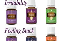 Young Living Emotions