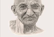 "Mahatma Gandhi University  offers syllabus for ""Post Graduate Hospital Management"". For more information Post Graduate Hospital Management Visit"
