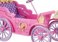 Toys for Girls / Toys that girls want