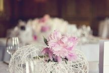 matrimonio tavoli
