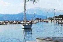Πάτρας-Greece (μεγάλες φωτό) Πόλη μου αγαπημένη!!!