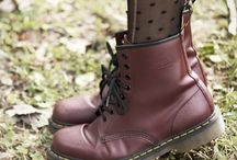 Trends boots 4