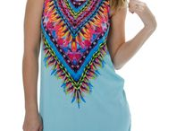 New Arrivals for Spring! / L. Mae Boutique's Newest Arrivals! Perfect for transitioning from  Winter to Spring and Spring to Summer!  www,lmaeboutique.com