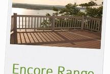 Encore Range
