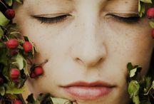 Photography by  Klara Rajnai