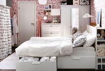 ložnice-bedroom