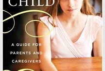 Adolescents & Depression