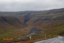 Islanda - Iceland / Tutti i viaggi in Islanda - Raccontati con Giruland la community dei viaggiatori per scoprire, raccontare e condividere le emozioni - Il tuo Diario di Viaggio