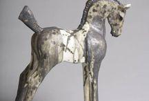 Sculptures & Carvings