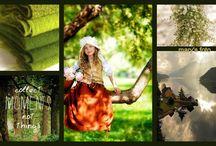 My collage ♥ κολαζ ♥.