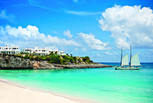 Belmond La Samanna Luxury Resort - St Martin, French West Indies / St Martin Resort. Luxury Resort in the Caribbean. Belmond La Samanna. A dazzling gem crowning the golden sands of St. Martin, this Belmond resort is the ultimate in island-chic.