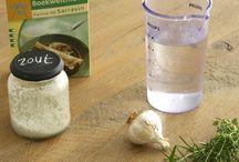 Lactose vrije gerechten