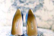 Shoe time / by Kilee Brown