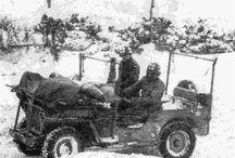 99 Infantry Division