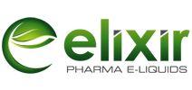 Eliquids Made in Italy