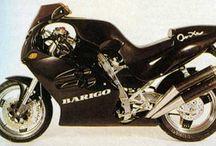 Barigo / http://bikesevolution.com/Barigo/
