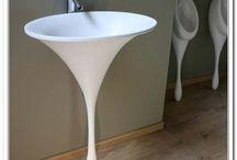 2014 En Güzel Lavabo Modelleri / 2014 yılı lavabo tasarımları içerisinden en güzel lavabo modellerini buradan inceleyebilirsiniz.