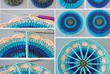 Formy okrągłe