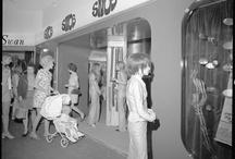 SLWA - 70's