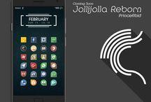 Jollijolla Reborn