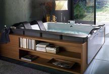 Hot Tub