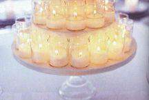 My Vintage Wedding Planning :)