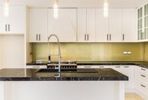 KMD Kitchens new Kitchen Designs - the drive / kitchen designs by KMD Kitchens Auckland
