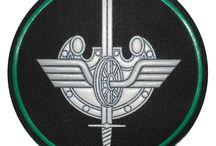 ЖДВ/Railway troops