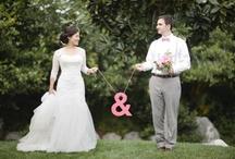 wedding photo s
