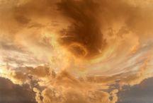 tempestadas