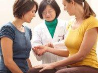 AOMA Student & Professional Clinics / https://aoma.edu/patients/