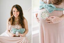 Maternity Photography Inspiration