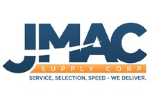 JMAC Supply / JMAC Supply is the premier source for professional-grade equipment for Security and Controls Systems, including Burglar Alarms and Intrusion Protection, Fire and Life Safety Solutions, CCTV Surveillance Systems, Communications and Networking Equipment.   Today, JMAC Supply has become the trusted source to a wide range of clients who appreciate the no-nonsense approach and commitment to 100% satisfaction that have become synonymous with our brand.   Check out our website: www.jmacsupply.com