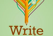 Write for Life Blog Tour