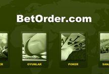 Kibrisbahis.net / Kıbrıs merkezli Hititbet, Betorder ve Best10 bahis siteleri hakkında bilgiler vermekteyiz.