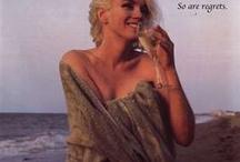 Marilyn Moments :-)