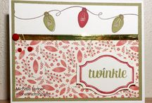 ctmh twinkle Oct 15 Sotm