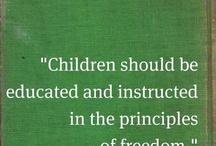 Democracy Education