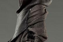 куртки+ капюшон