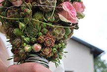 Florist inspirations