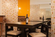 Uvaggio / Wine Bar coming soon to Coral Gables