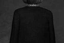 The Queen of Fashion / Anna Wintour / by Paul Michael Woodward